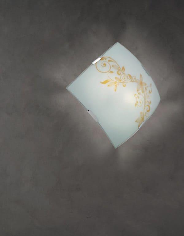 CCR 800A 801A PL D40 vetro serigrafato oro amb x sito 600x772 1
