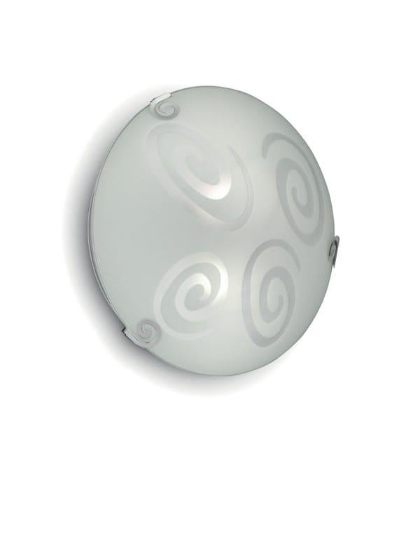 CCr 401 400 PL D40 vetro serigrafato ombra x sito 600x772 1