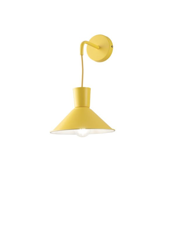 ELIO AP giallo x sito 600x772 1