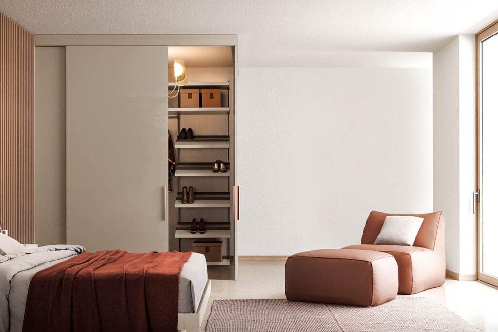 Eden armchair PIANCA 05 BIG O