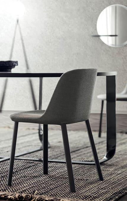 Esse chair PIANCA 06 BIG V