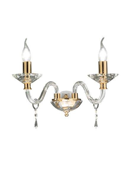 FIAMMA AP 2L cristallo oro 700x900 1