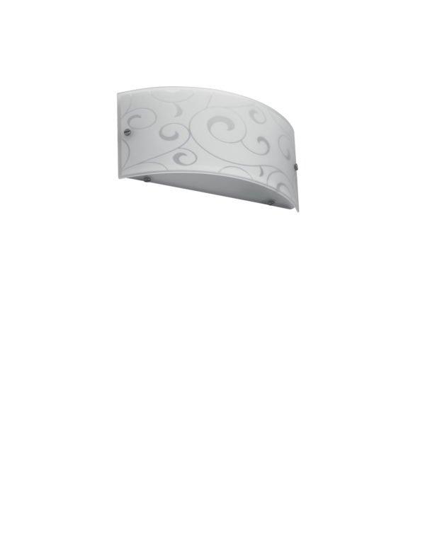 FREMONT AP vetro serigrafato x sito 600x772 1
