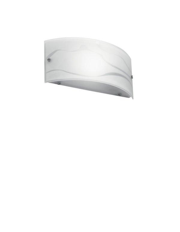 KANSAS AP vetro serigrafato x sito 600x772 1