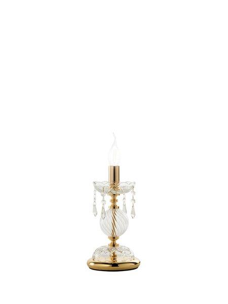 MARIA TERESA L6 lT cristallo oro 700x900 1