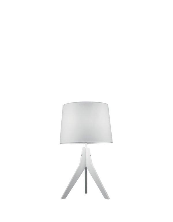 MIMI PT D 35 bianco x sito 600x772 1