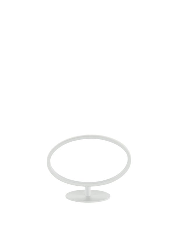 O RING LT x sito 600x772 1