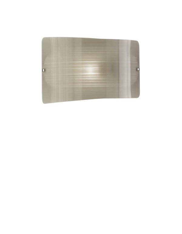 ORIONE AP vetro tortora x sito 600x772 1