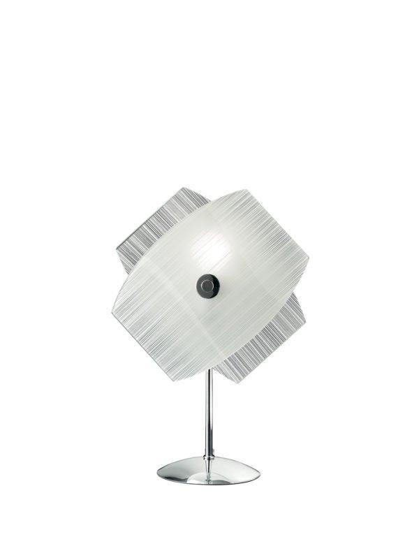 ORIONE LT bianco cromo x sito 600x772 1