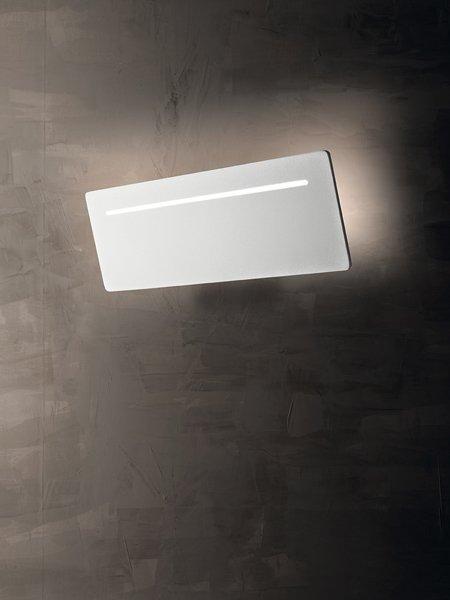 SECTOR AP amb 700x900 1