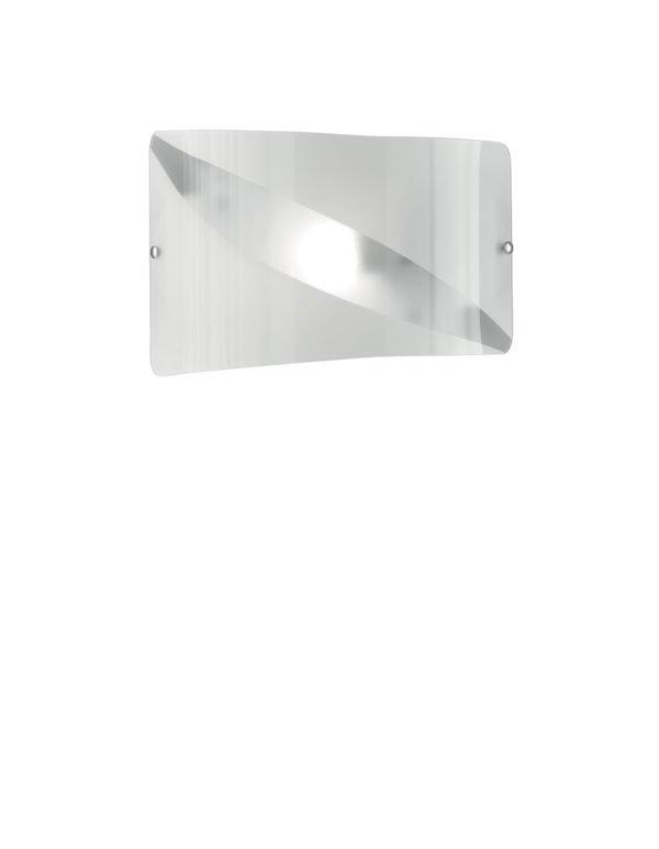 URANO AP vetro bianco x sito 600x772 1