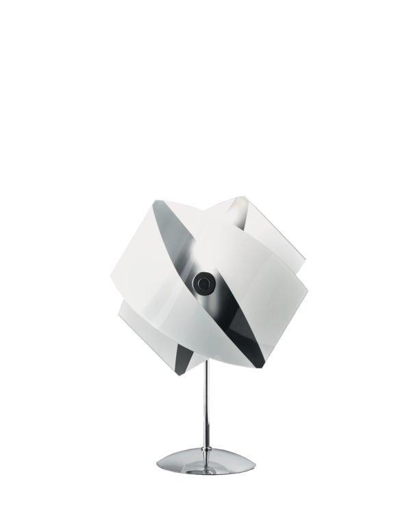 URANO LT bianco cromo x sito 600x772 1