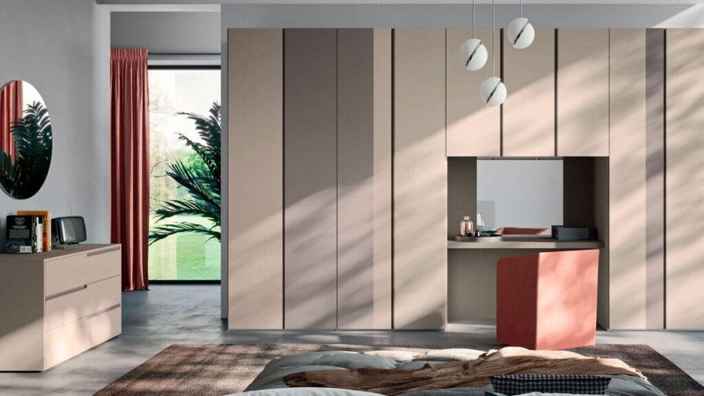armadio battente con anta terna e maniglia filo 0 orme 1600x900 1