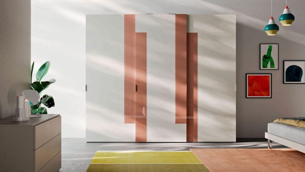 armadio scorrevole con anta figur 0 orme 1600x900 1