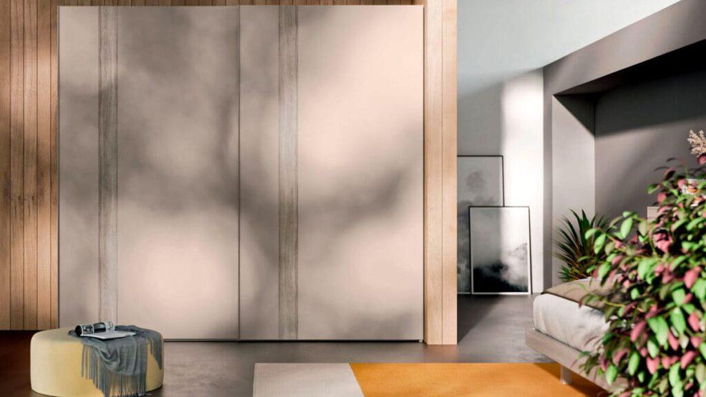 armadio scorrevole con anta terna 0 orme 1600x900 1