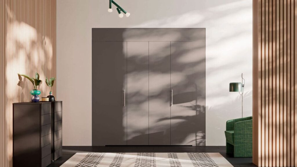 cabina armadio alea con portale 0 orme 1600x900 1