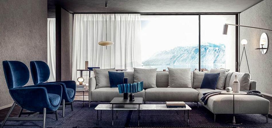 copertina divani pianca