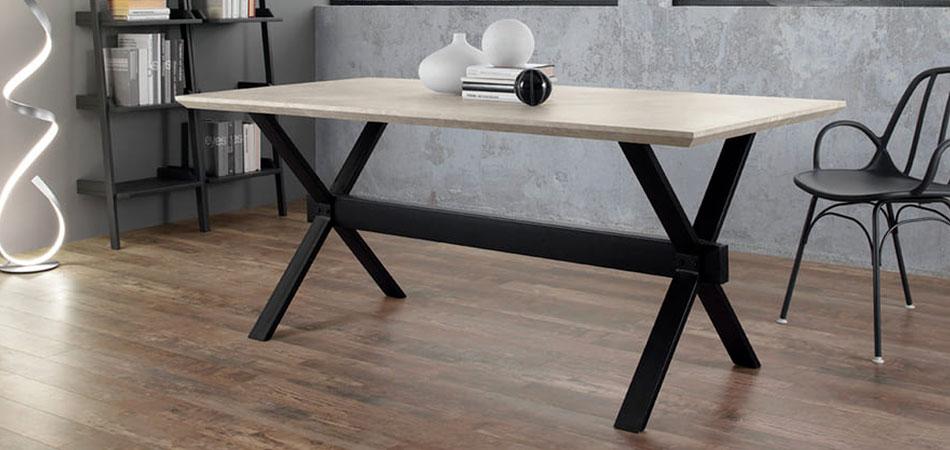 copertina tavoli capodarte