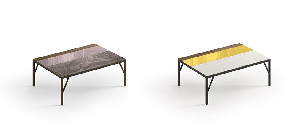 copertina tavoli corso 11