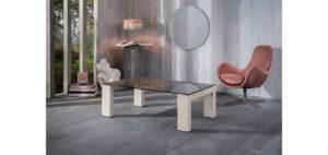 copertina tavoli stones