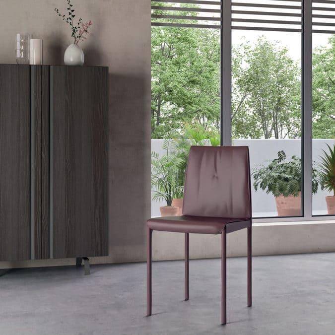 dafne sedie e poltrona 0 orme 900x900 1