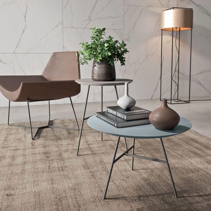 glicine tavolini 0 orme 900x900 1