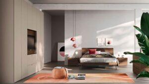 letto curve 3 orme 1600x900 1