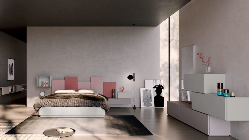 letto wall 0 orme 1600x900 1