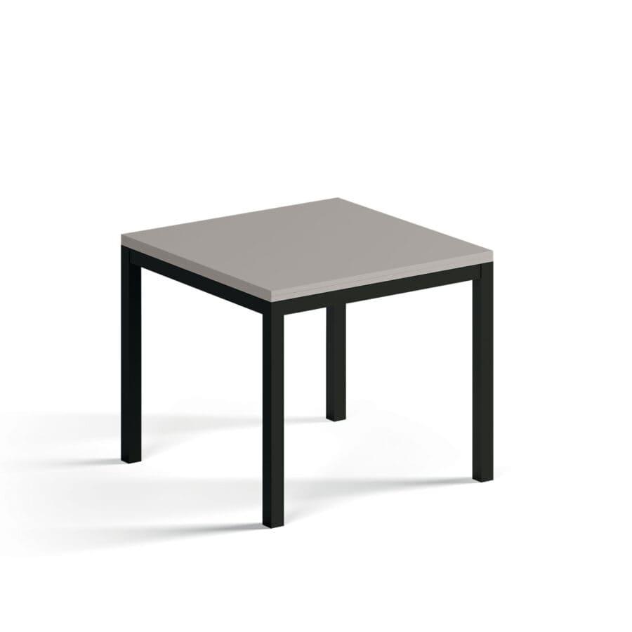 orme day tavoli quadrato 900x900 1