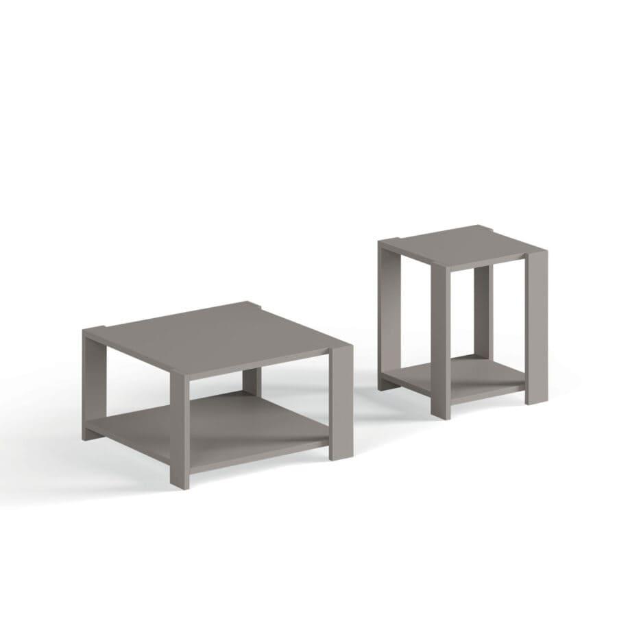 orme day tavolini quadrati 900x900 1