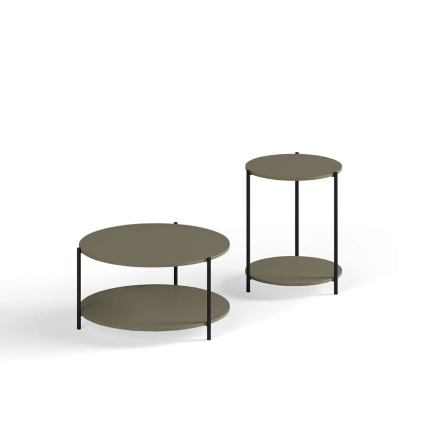 orme day tavolini tondi 900x900 1