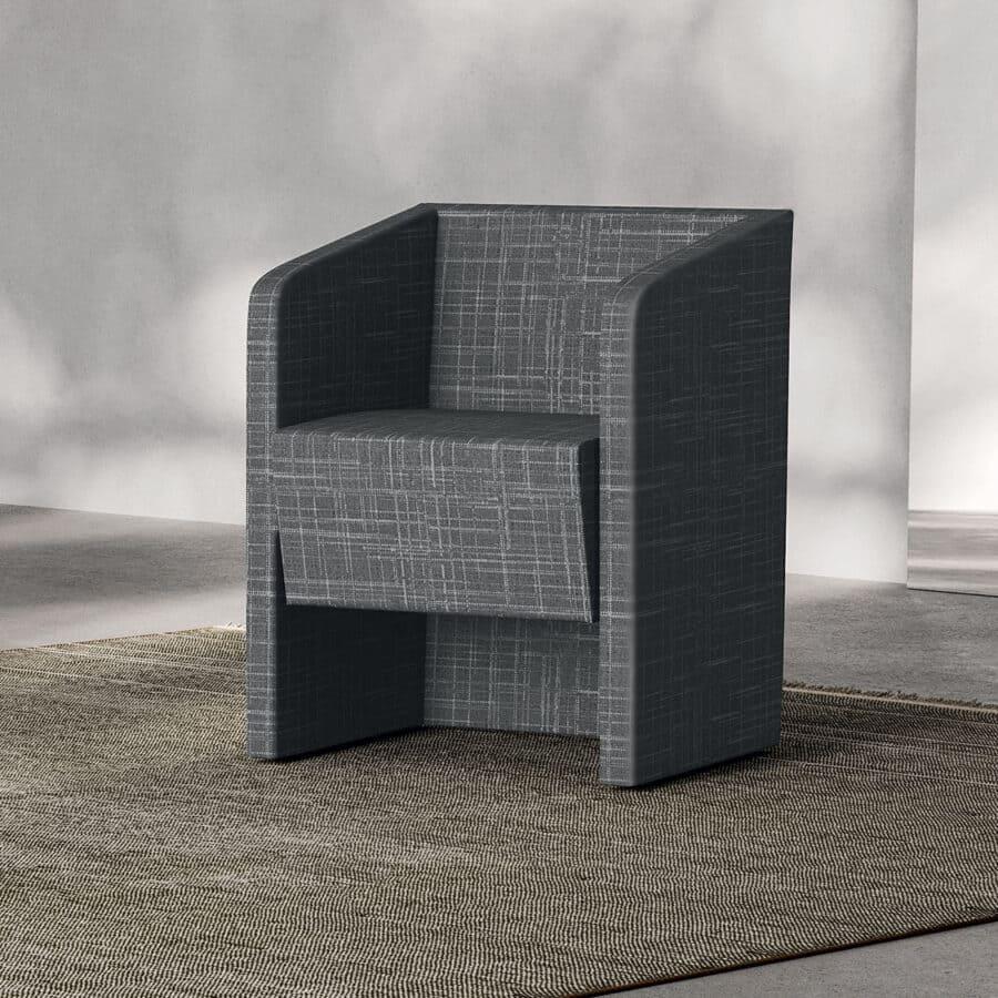 orme poltrona rita 900x900 1