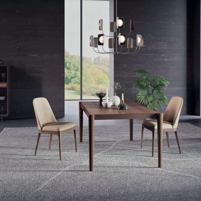 pino tavoli 0 orme 900x900 1