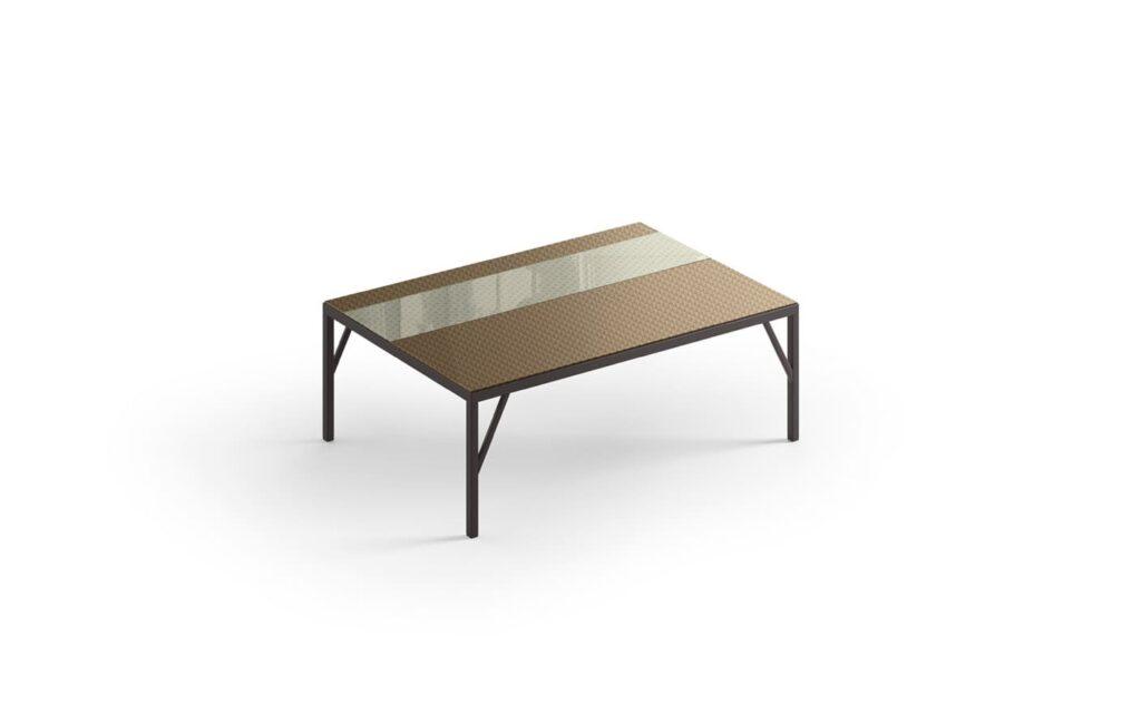 tavolinetti su fondo Post comp11B