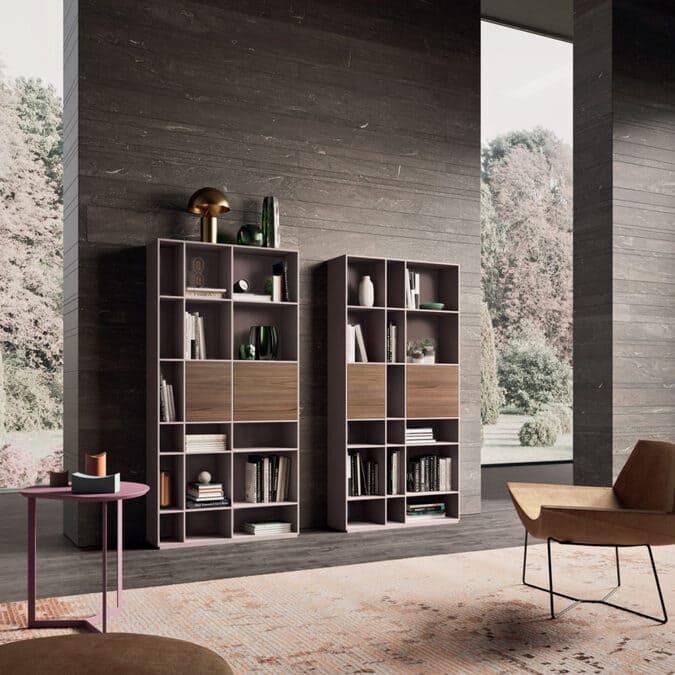 wall 12 librerie 0 orme 900x900 1