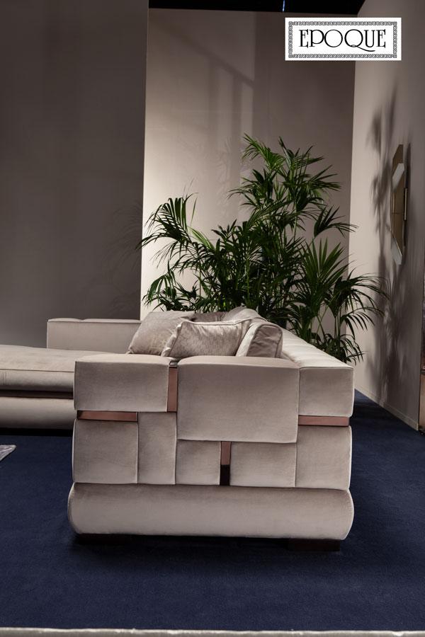 cromo divano IMG 9135