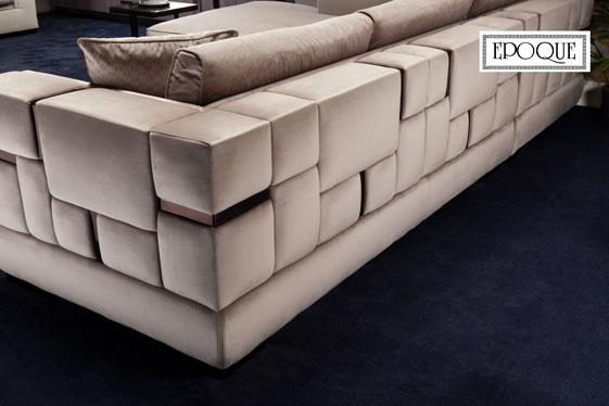 cromo divano IMG 9141