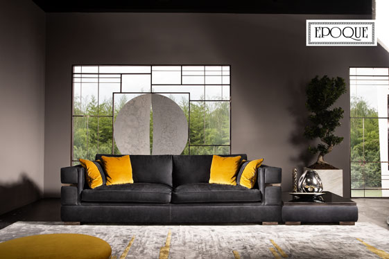 cromo divano IMG 9143