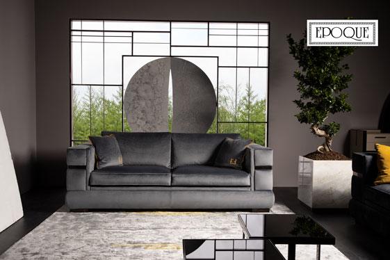 cromo divano IMG 9148