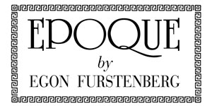 logo epoque